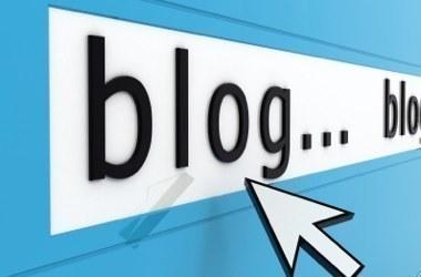 10_best_tech_blogs